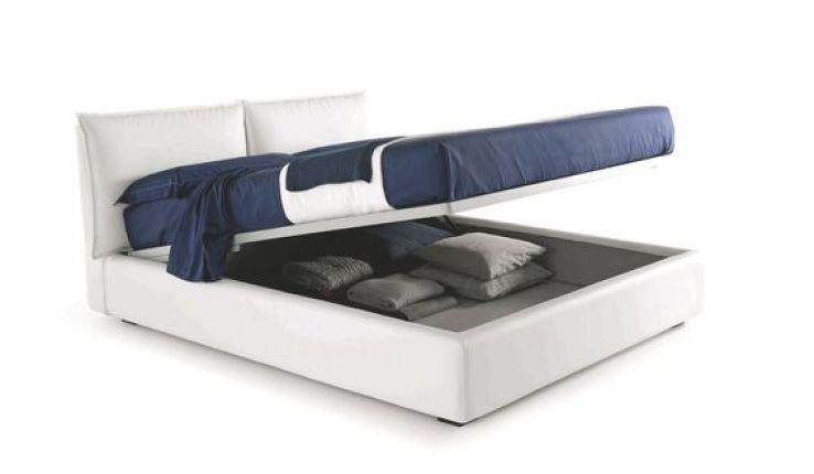 Des lits et matelas qui donnent des envies de grasse for La maison du matelas