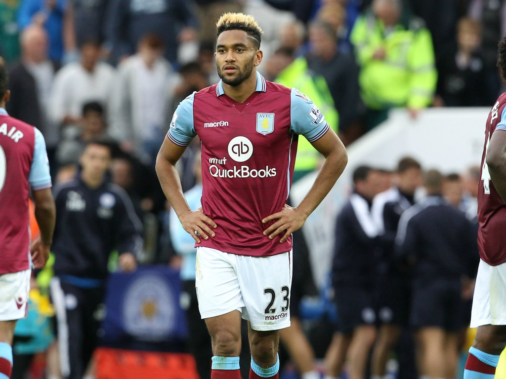 Amavi a donné son accord — OM