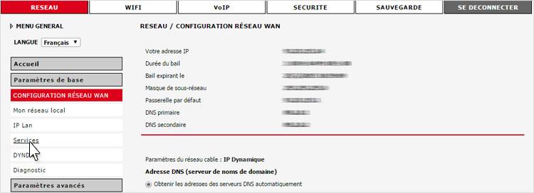 Wndr3700 dd wrt vpn server hindusthannews in