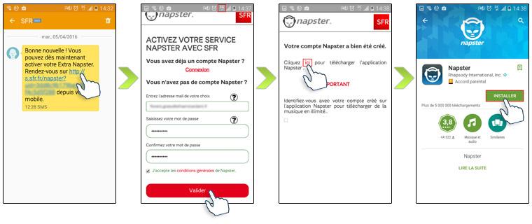 Napster Harvard Case Solution & Analysis