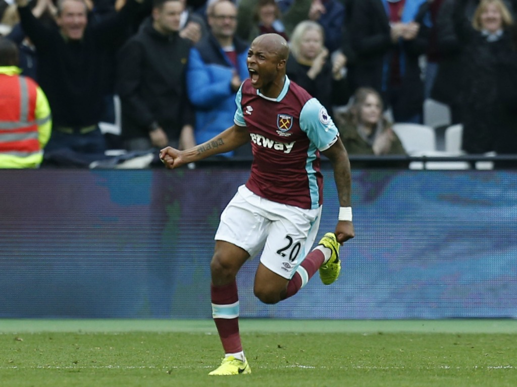 League Cup : West Ham renverse les Spurs, Chelsea enfonce Everton