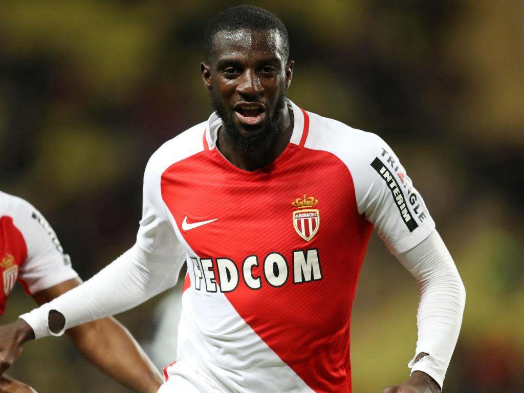 Ligue 1. Direct : Monaco reçoit Toulouse pour garder la tête