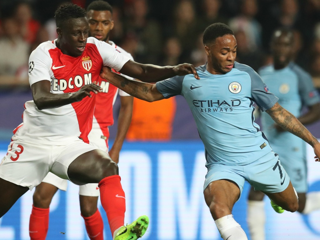 Match Brighton and Hove Albion - Manchester City en direct