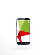 Mobile de SFR
