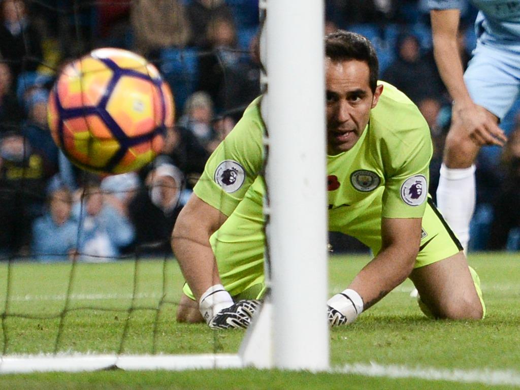 Championnat d'Angleterre : Manchester City écrase Crystal Palace et affirme son ambition européenne