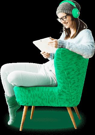 t l phones internet forfait sans engagement red by sfr. Black Bedroom Furniture Sets. Home Design Ideas