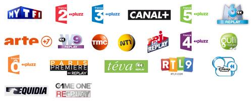 les programmes tv toutes les chaines