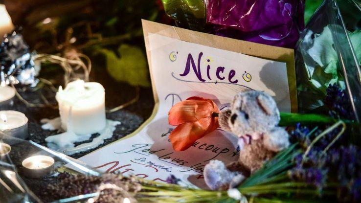 La marche blanche prévue dimanche interdite — Attentat à Nice