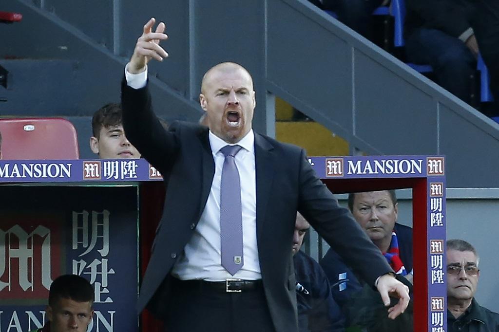 Roy Hodgson pourrait rebondir à Crystal Palace
