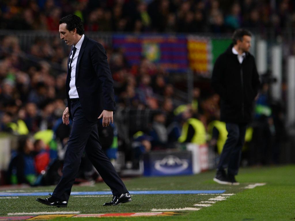 PSG - Ça rapporte combien la victoire en Coupe de France ?