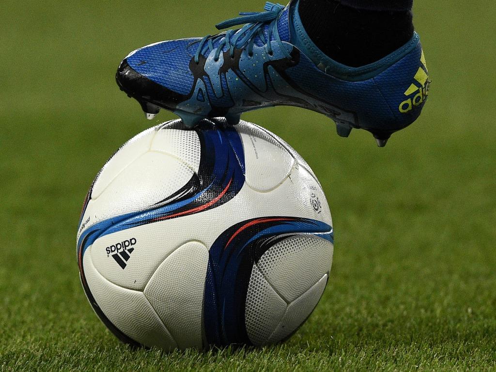 23e journée : Brest bat Sochaux, Orléans s'impose à Auxerre