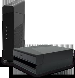 box internet sans engagement et fibre sans engagement red by sfr. Black Bedroom Furniture Sets. Home Design Ideas