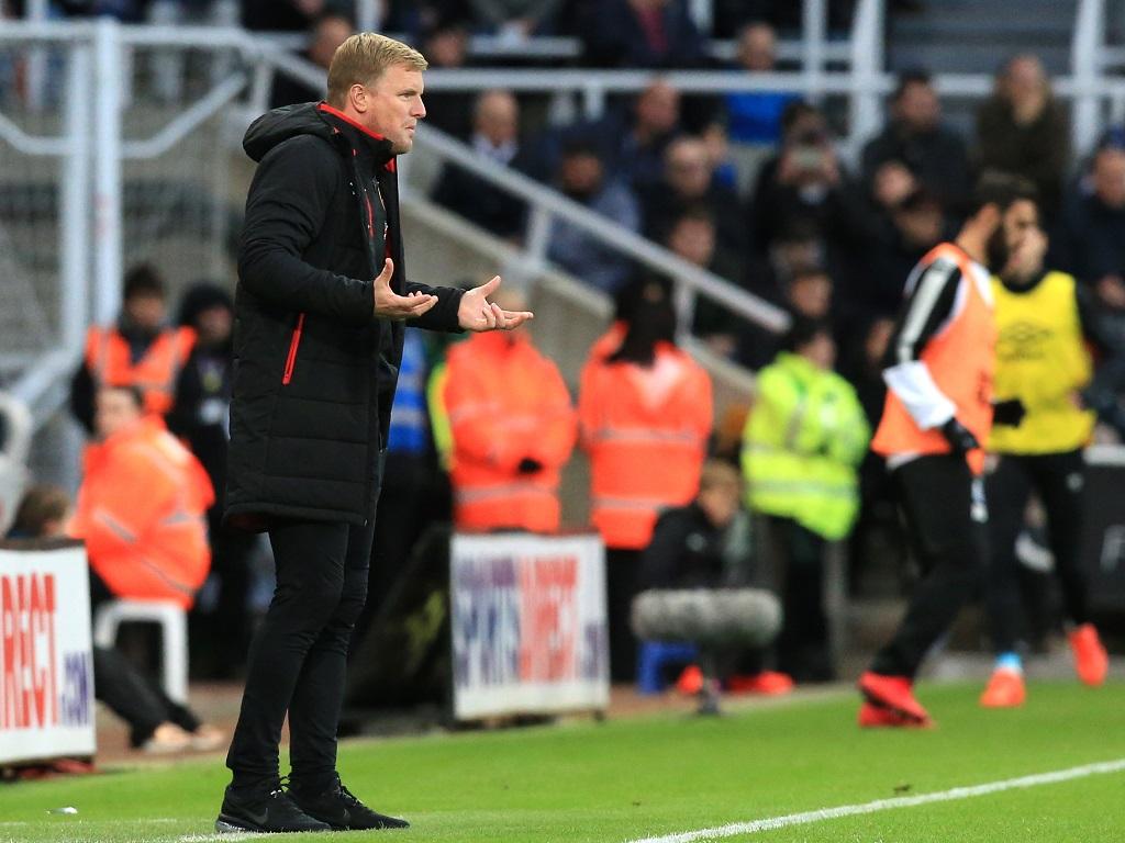 Brighton et Bournemouth se neutralisent — PL