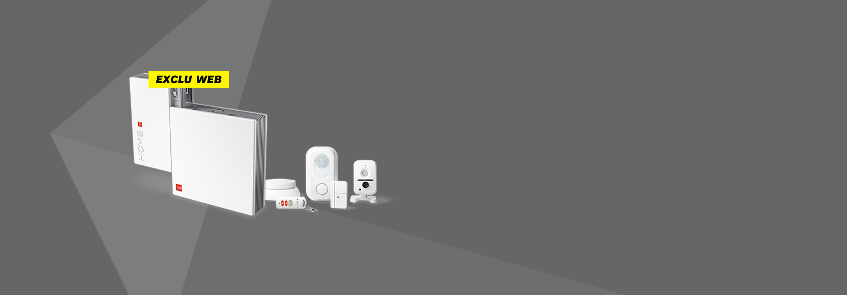 la box premium pro sfr garantie de rtablissement sous 8h office 365 home box home de sfr pack