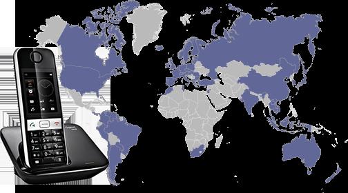 box internet pro offres de sfr