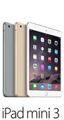 iPad Mini 3 chez SFR