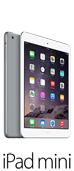 iPad Mini chez SFR
