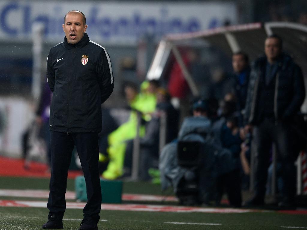 Monaco: Jardim n'ira pas en Chine, il prolonge officiellement avec l'ASM!