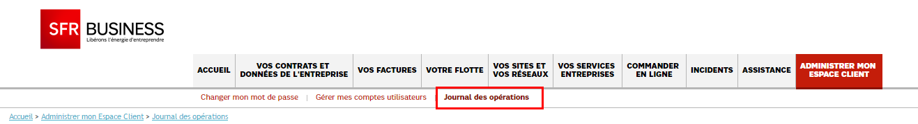 Journal_des_operations