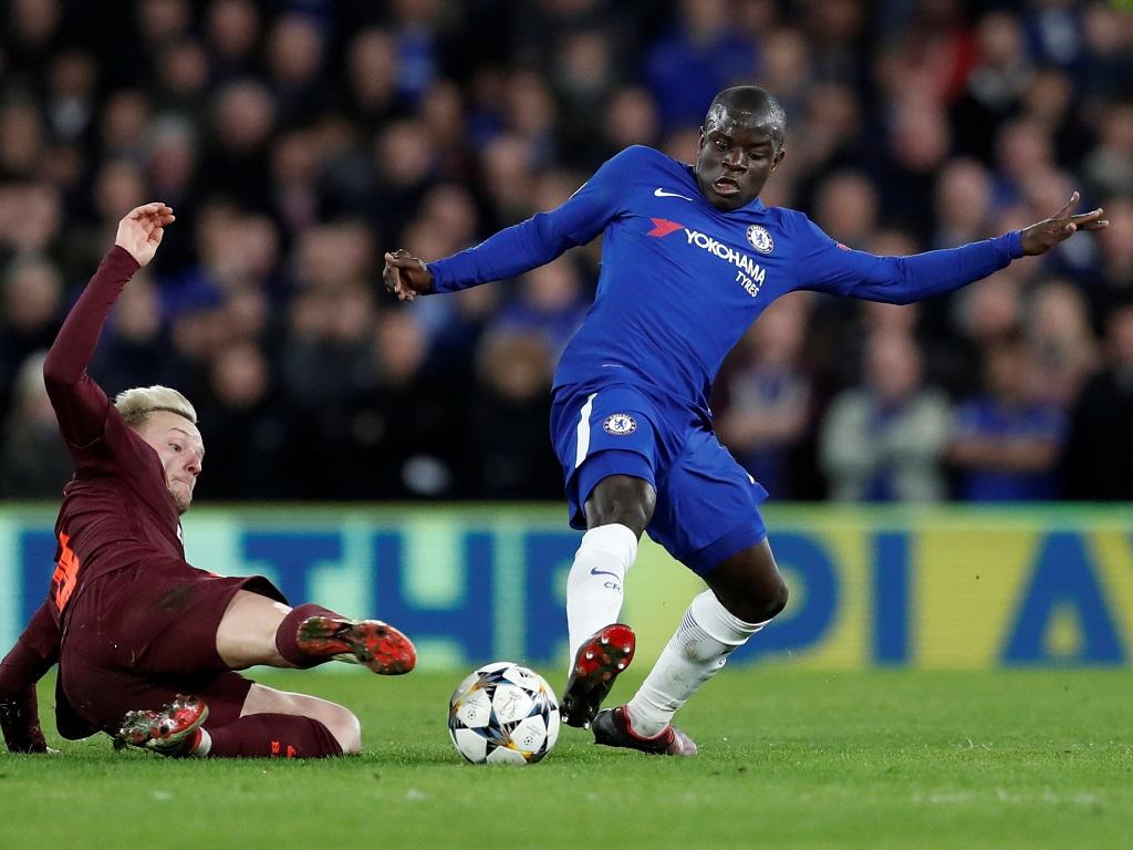 Premier League - J32 : Arsenal OK, Tottenham bat Chelsea
