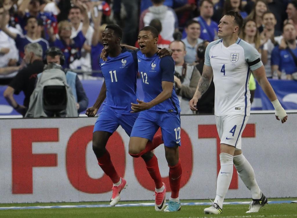 La Tunisie à nouveau en tête des sélections africaines — Classement FIFA-Janvier