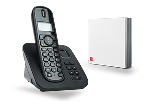 Sfr telephone plus internet