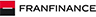 Logo franfinance