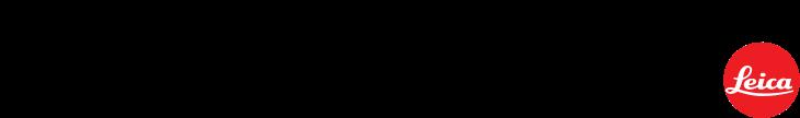 Huawei P30   P30 Pro, conçu avec Leica