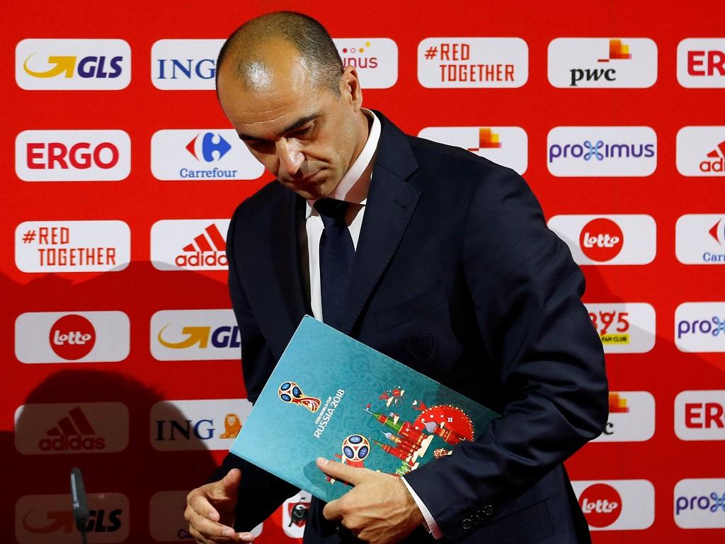 Mondial 2018 : la Belgique vient à bout d'une décevante Angleterre (1-0)