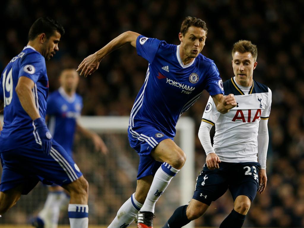 Accord Monaco-Chelsea pour Bakayoko ?