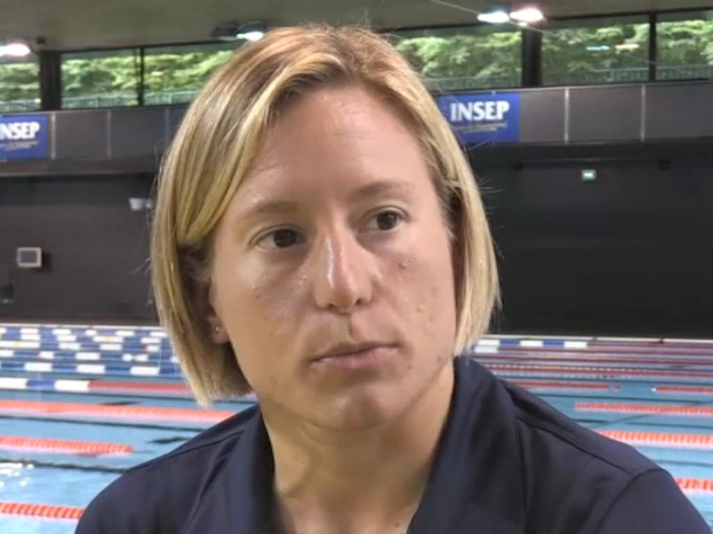 La France titrée en relais mixte 5 km