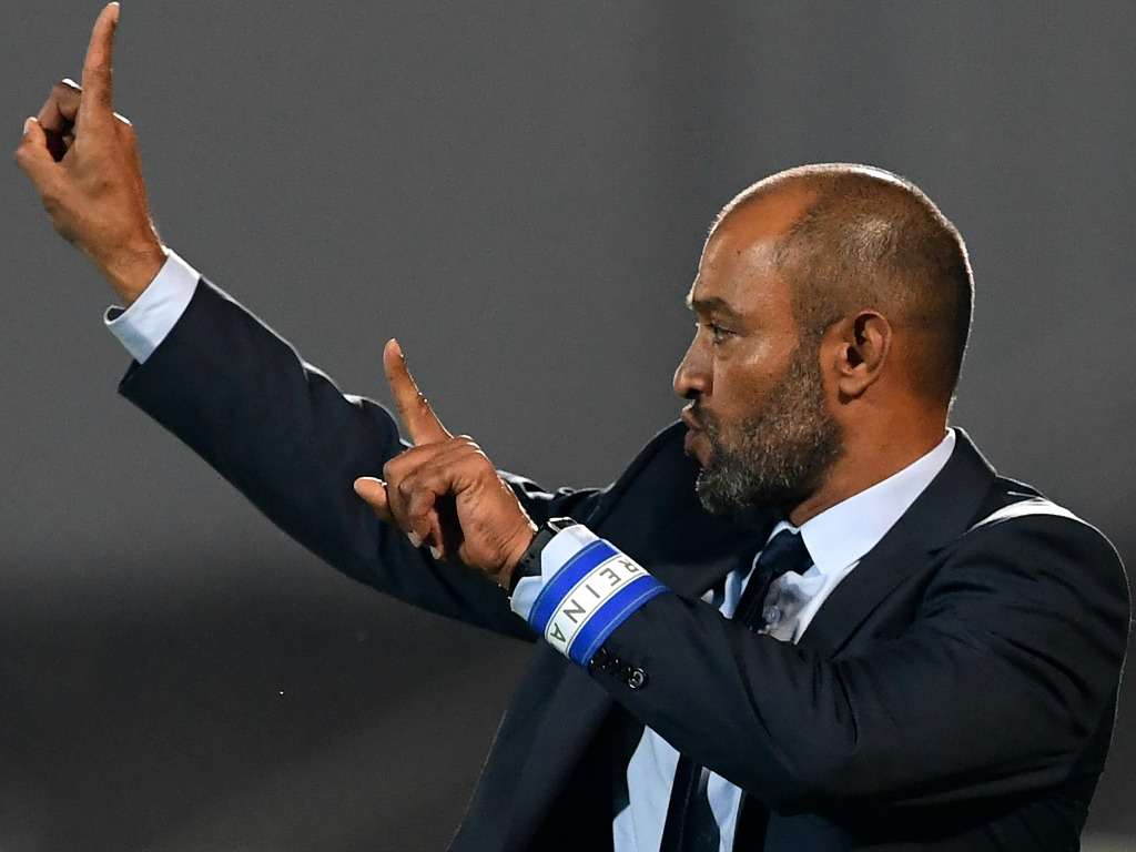 Le coach de Porto viré, Conceicao courtisé — FCN