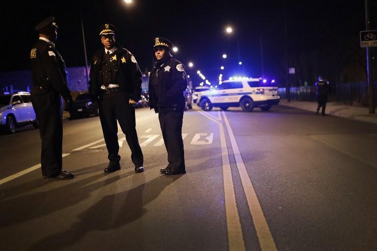 Gard: un enfant tué à l'arme blanche