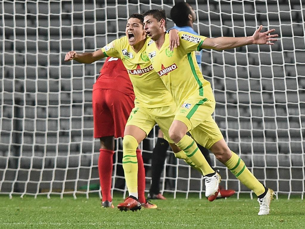 FC Nantes: Amine Harit à Schalke 04, c'est officiel