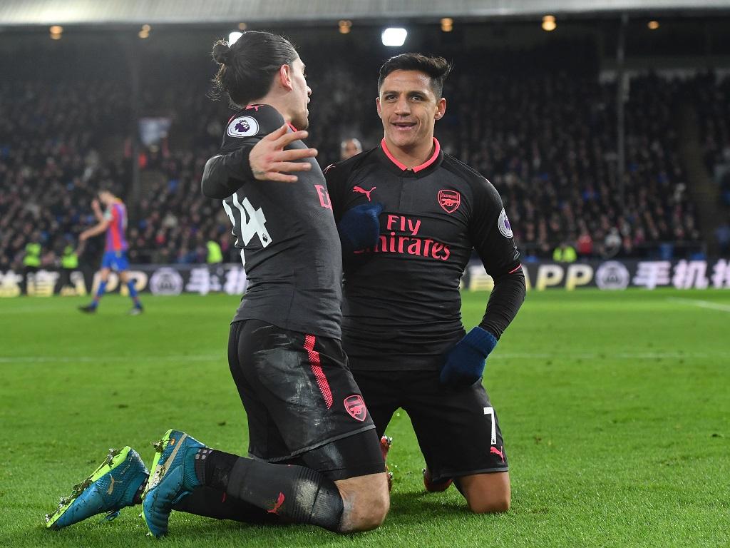 Quand Adébayor traite Wenger de menteur — Angleterre Arsenal