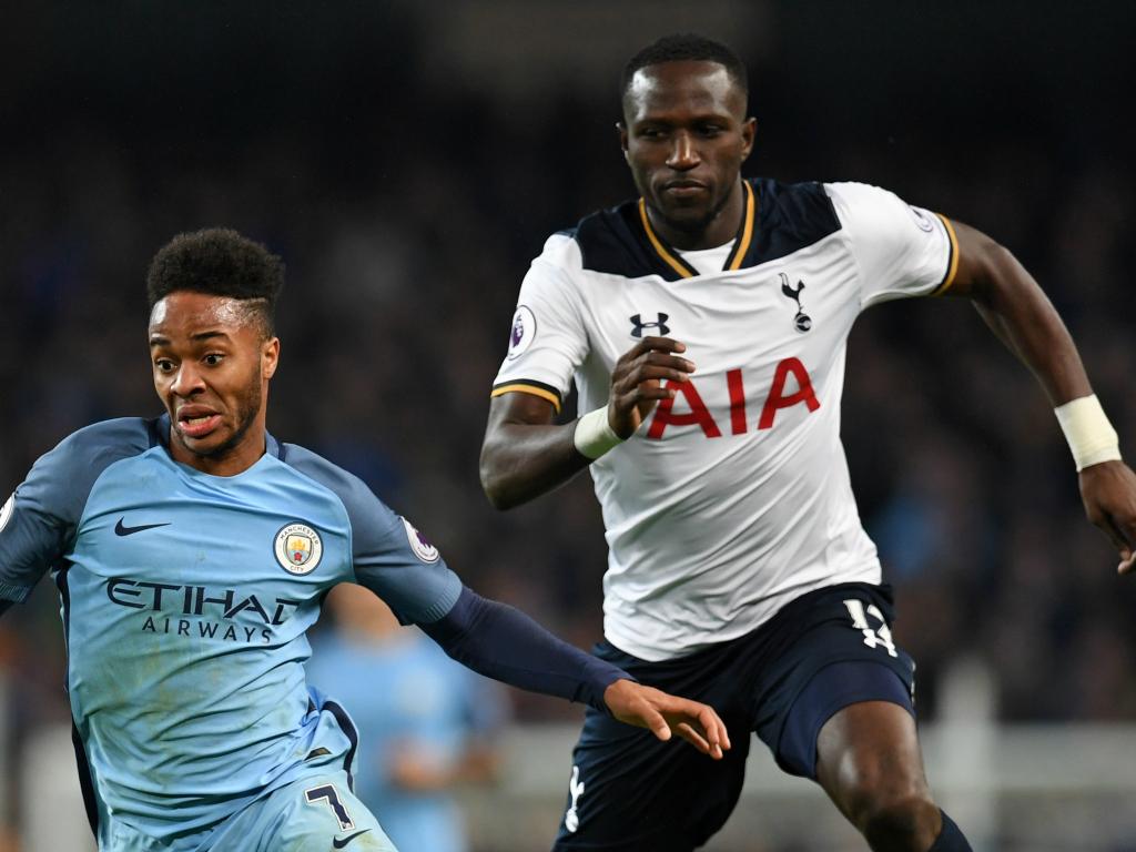 Mercato: Moussa Sissoko pourrait encore coûter cher à Tottenham