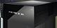 La Box Fibre de SFR