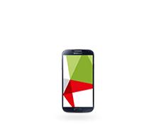 Téléphone mobile pro