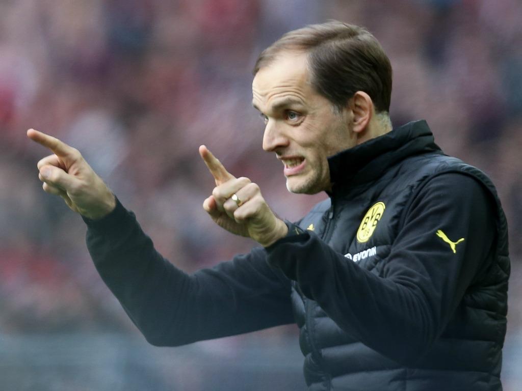 Mercato - Officiel : Claude Puel licencié de Southampton !