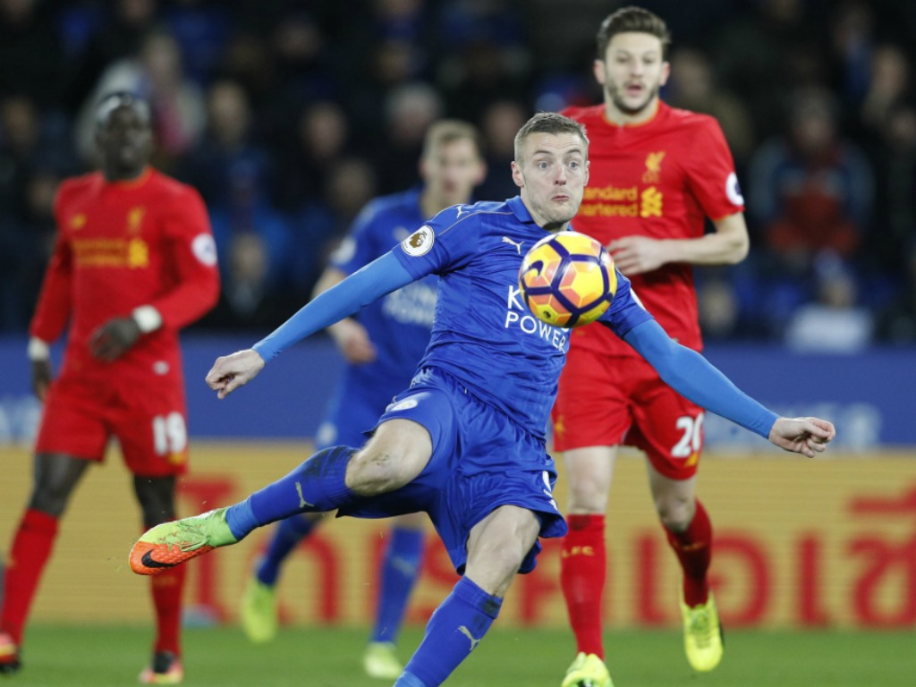 Shakespeare viré par Leicester — Premier League