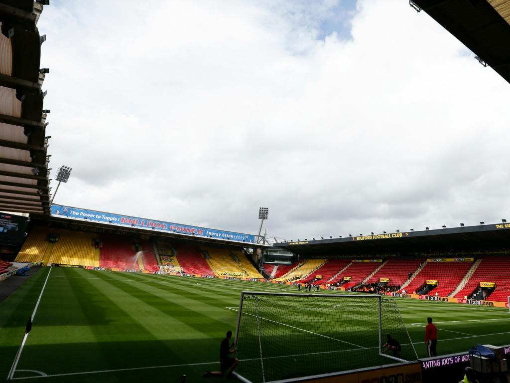 Watford renverse Arsenal — PL
