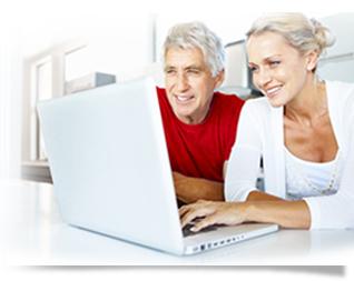 Payez sur Internet en toute sécurité