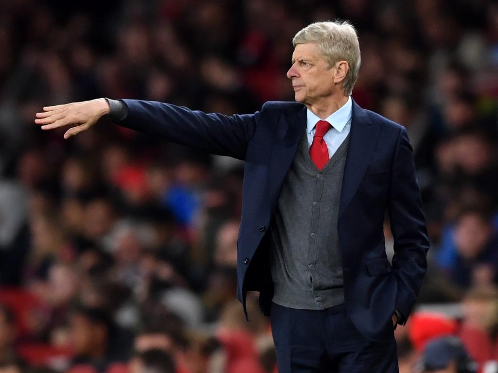 Arsenal avance, Liverpool cale, Everton coule — Résultats Premier League