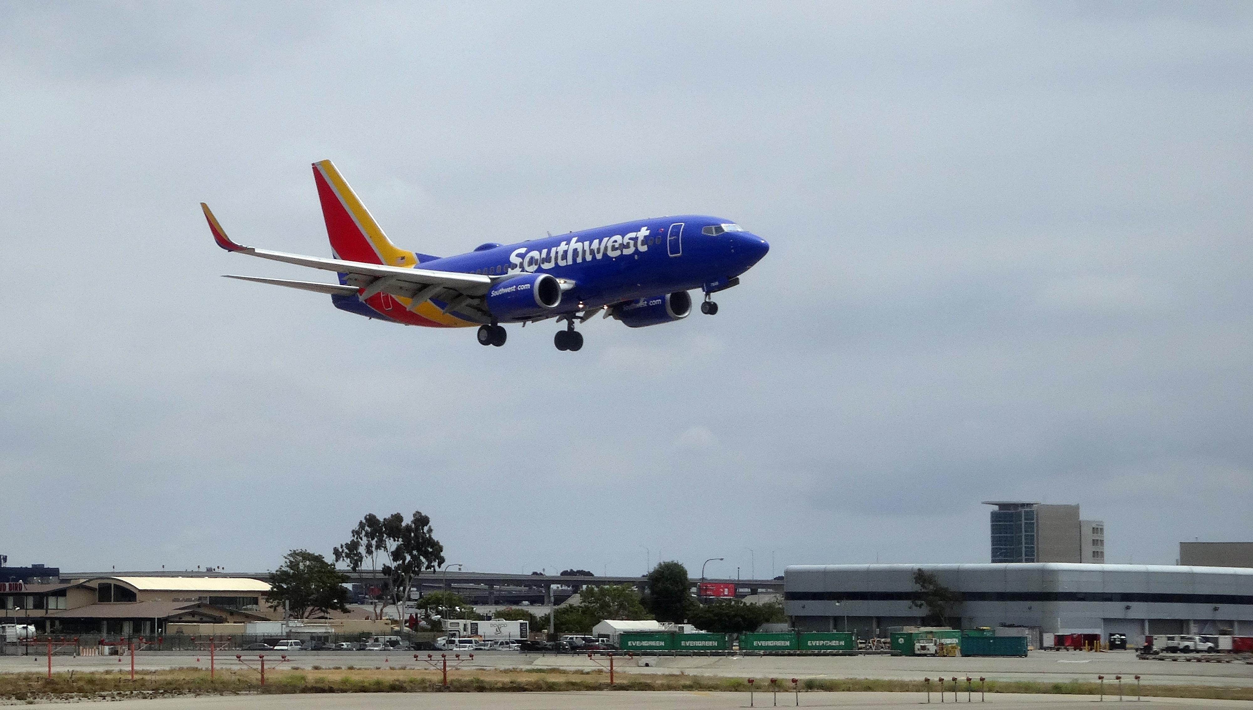 Il existe un jour idéal pour réserver des billets d'avion moins chers