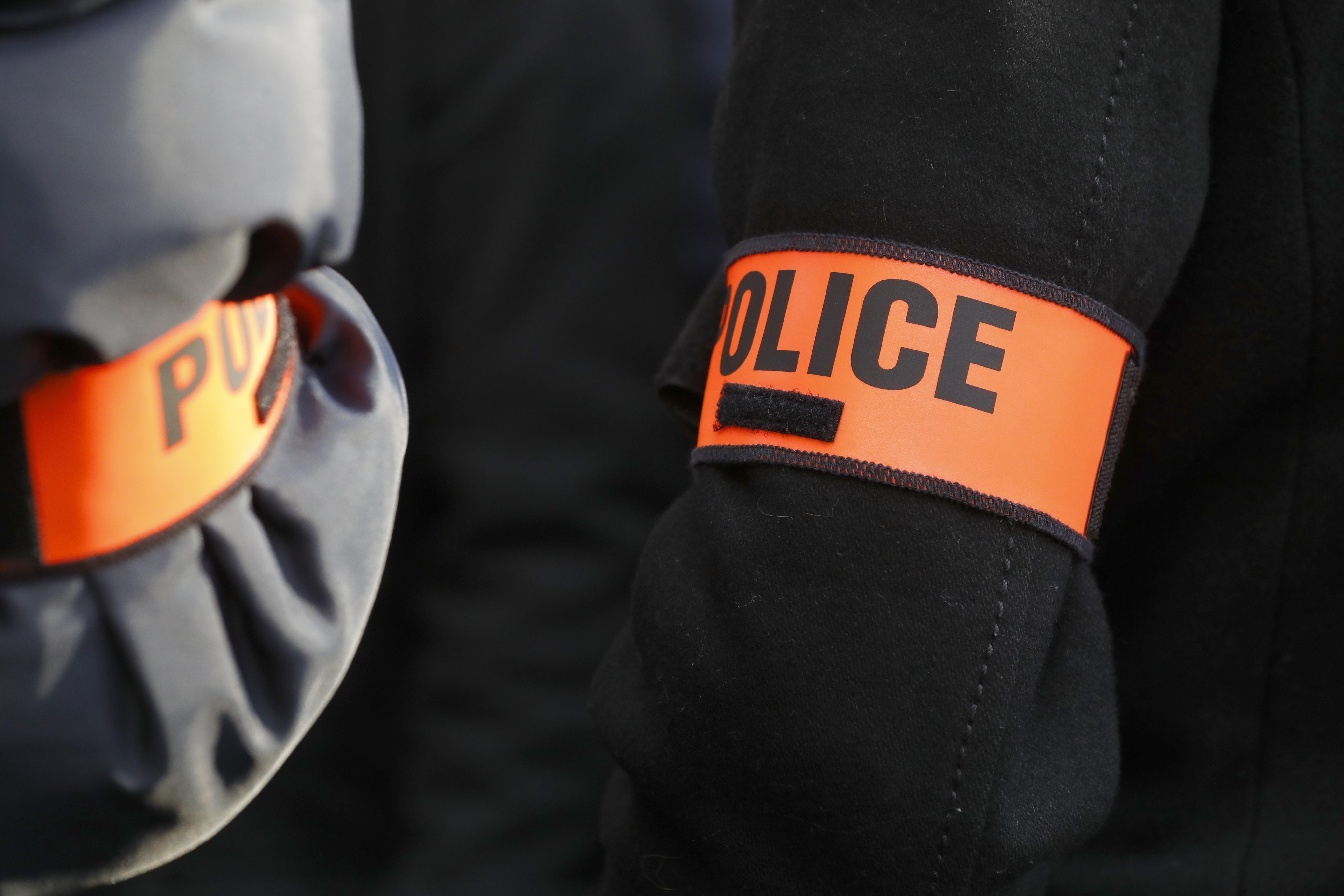 Haute-Loire: un mari violent traîne sa femme par les cheveux sur un kilomètre
