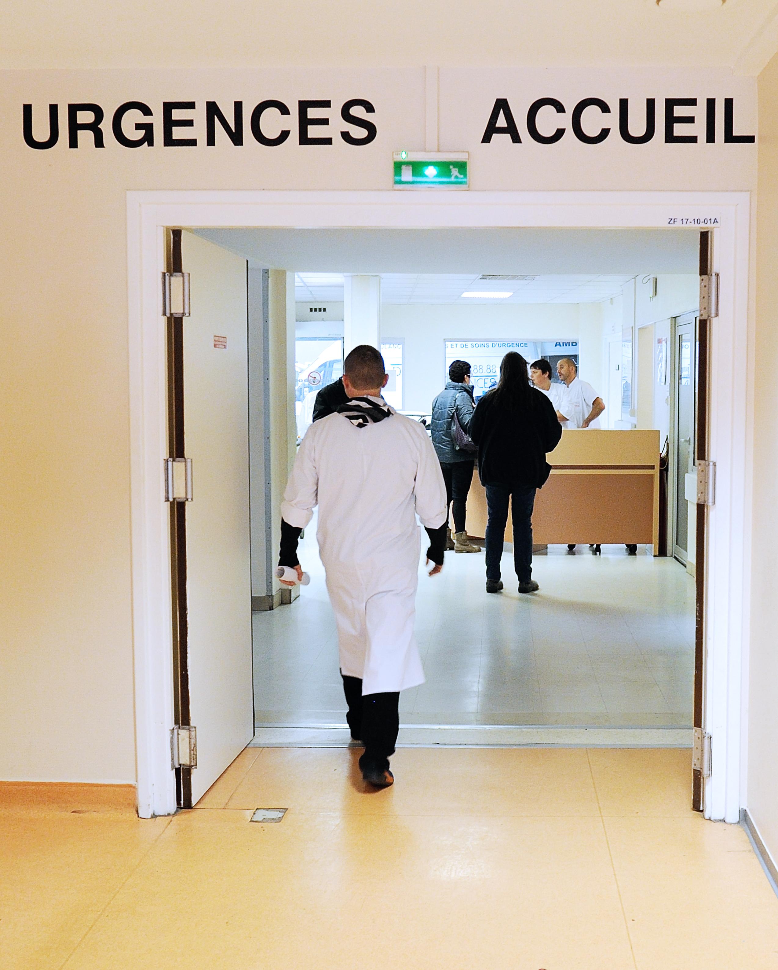 Finistère : un hôpital a payé un médecin absent pendant 30 ans