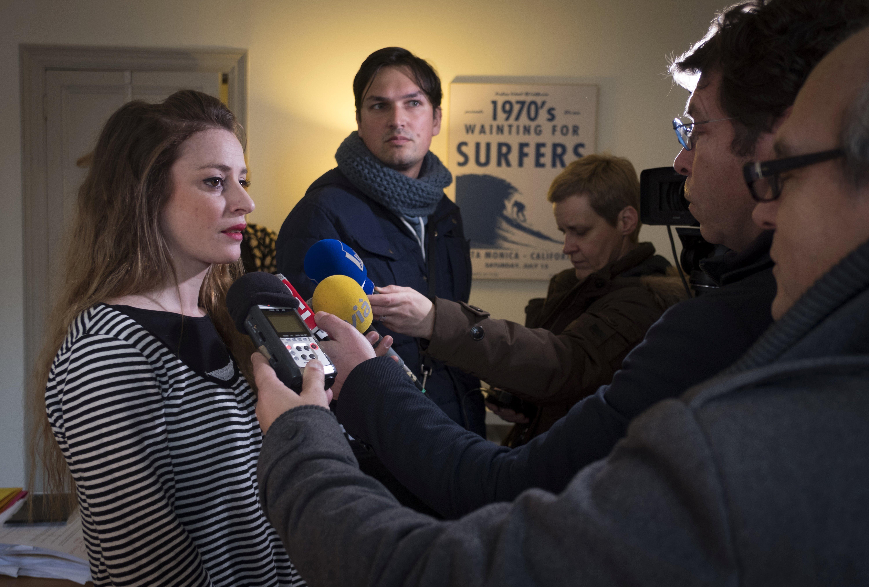 Toulouse: le suspect du meurtre d'une joggeuse renvoyé aux assises