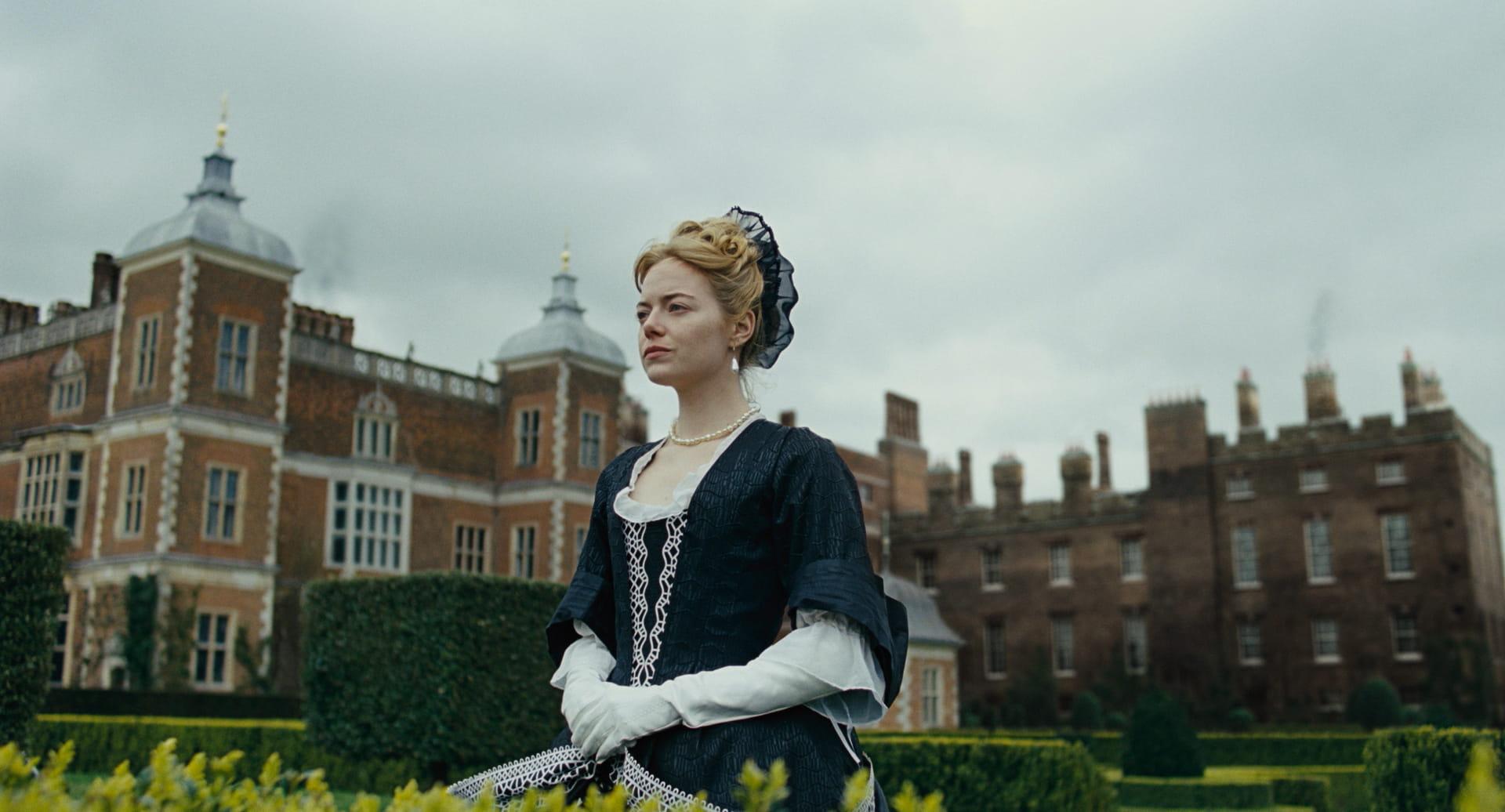 BAFTA 2019 : nominations et prédictions de la rédaction