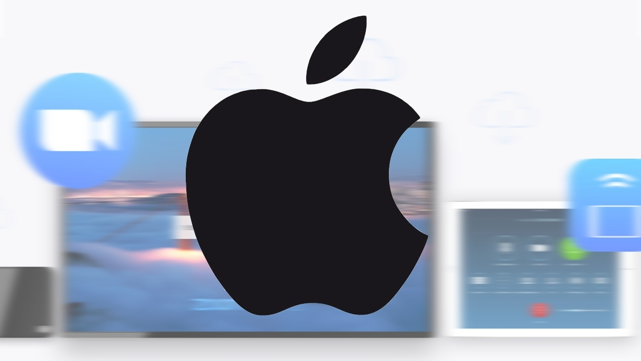 Apple Zoom.jpg