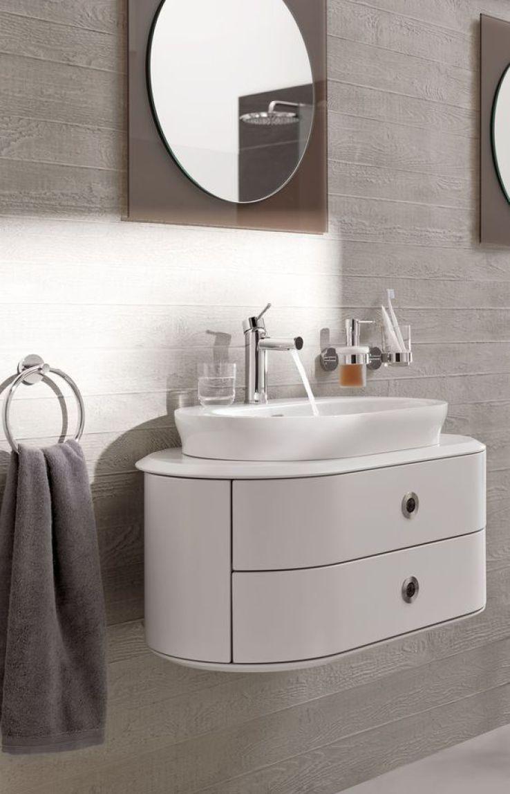 Ufc Que Choisir Produits Salle De Bain ~ choisir la robinetterie de la salle de bains sfr news